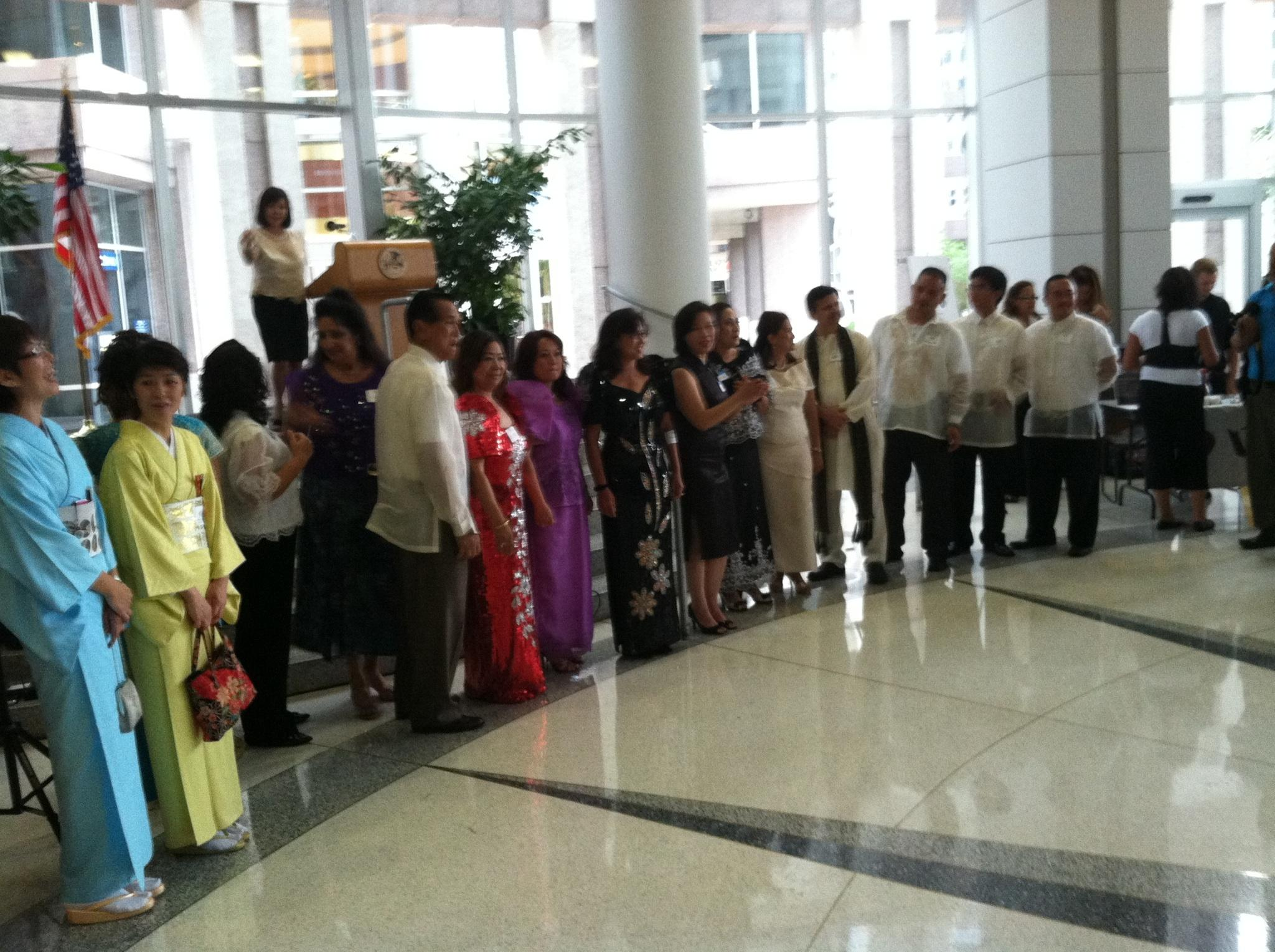 aacc_asianheritageevent_orlandocityhall_may2012-3