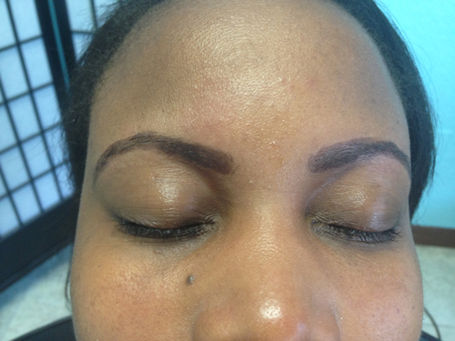 eyebrow1-after