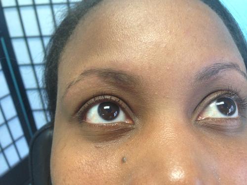 eyelash1-before