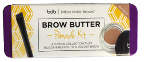 Julia J Spa - Brow Butter