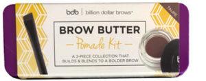 Julia J Spa - Brow Butter
