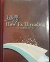 threading_dvd