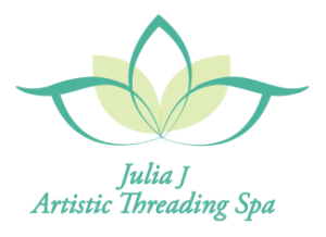 Julia J Artistic Threading Spa