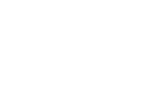 Julia J Artistic Threading Spa - juliajspa.com